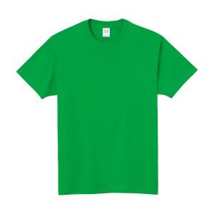 4.0オンス ライトウェイトTシャツ 00083-BBT