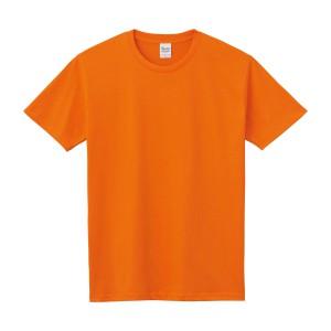 スタンダードTシャツ 00084-BDT