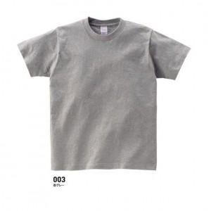ヘビーウェイトTシャツ 00085-CVT