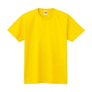 6.6オンス ハイグレードTシャツ 00158-HGT