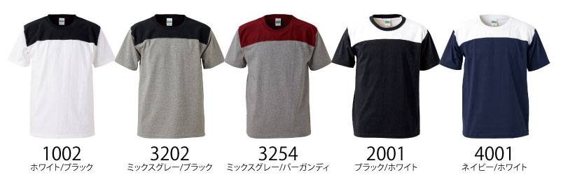4255-01_03