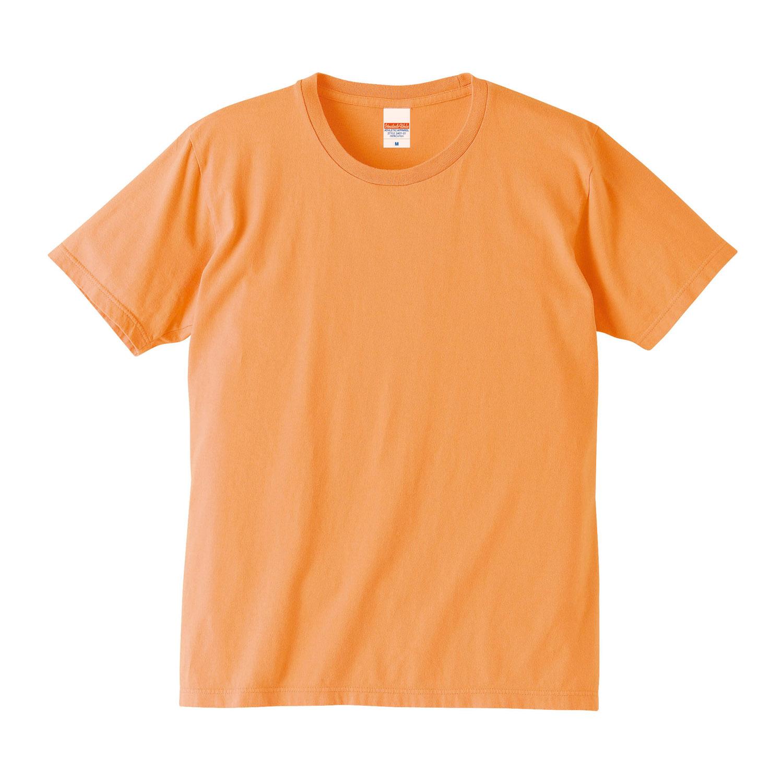 5.0オンスレギュラーフィットTシャツ 5401-01,5401-02,5401-03