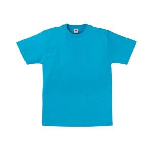 [在庫切れ]ヘビーウェイトTシャツ MS1117