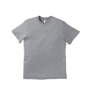 3.8オンスユーロTシャツ MS1137,MS1138
