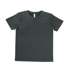 5.3オンス ユーロTシャツ MS1141,MS1141G