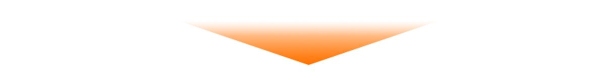 img_arrow