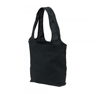 4.0オンスコットンショッピングバッグ 2011-01