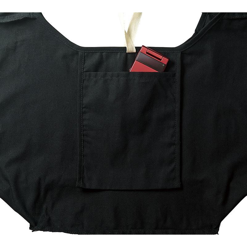 2014-01-002内ポケット