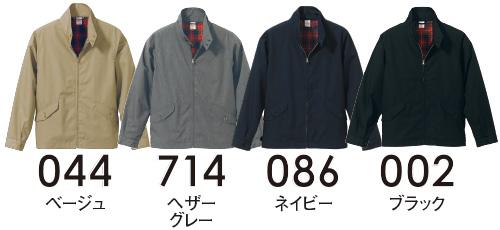 7075-01_col