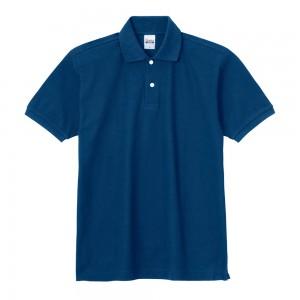 スタンダードポロシャツ 00223-SDP
