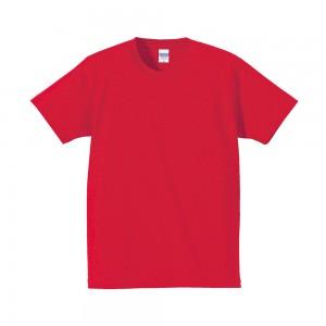7.1オンス オーセンティック スーパーヘヴィーウェイトTシャツ 4252-01