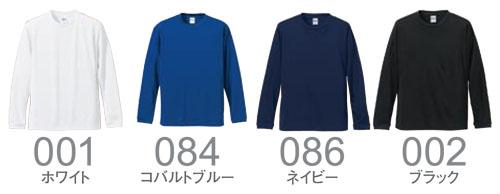 5089-01_c