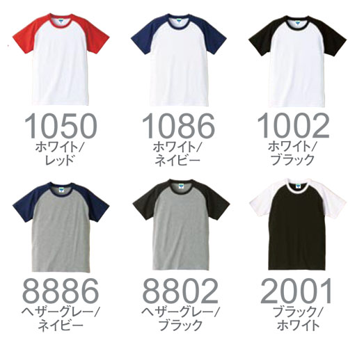 5406-01_c
