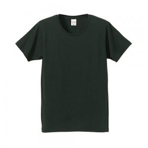 4.7オンス ファインジャージーTシャツ 5495-01