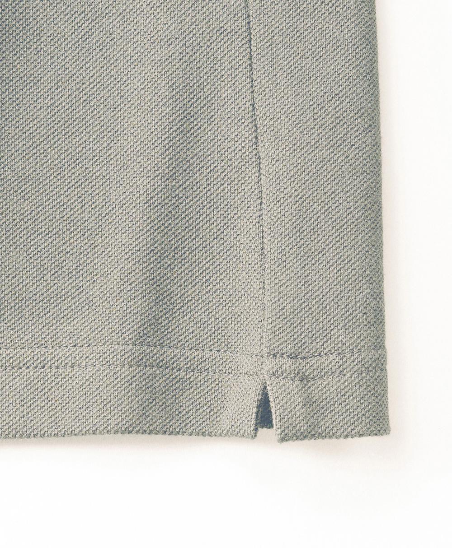 00212-MCP裾