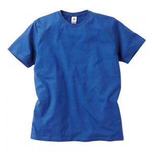 5.0オンス ベーシックスタイルTシャツ TRS-700