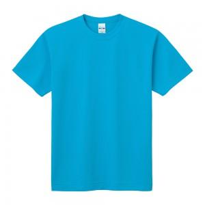 4.6オンス ハニカムメッシュTシャツ 00118-HMT