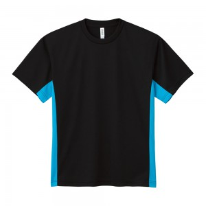[在庫切れ]4.4オンスアクティブTシャツ 00305-AST