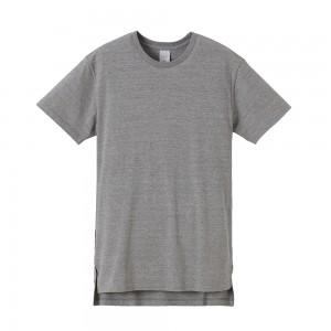5.6オンスロングレングスTシャツ 5009-01