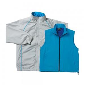 3WAYジャケット MJ0061