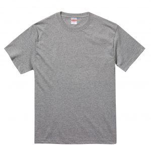 5.6オンス へヴィーウェイトTシャツ 5999-01
