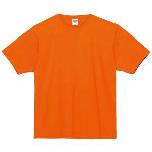 7.4オンス スーパーヘビーTシャツ 00148-HVT