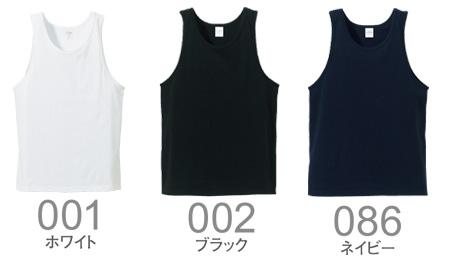 5007-01_color