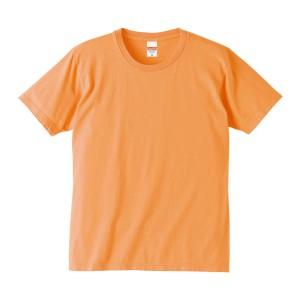 5.0オンス レギュラーフィットTシャツ 5401-01,5401-02