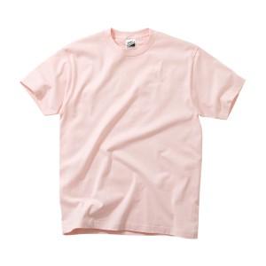 5.0オンス Standard T-shirts DM030