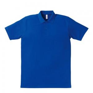 5.3オンス イベントポロシャツ MS3108