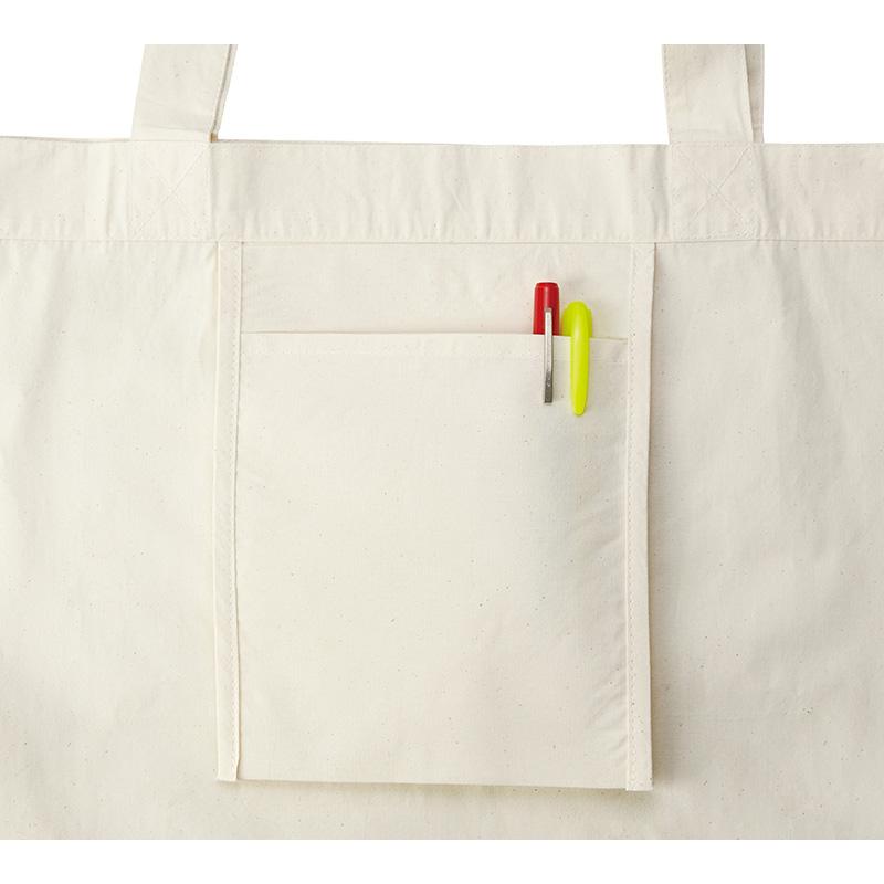 2012-01-019内ポケット