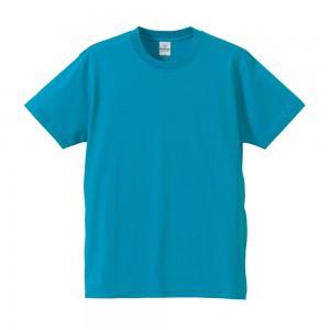 4.0オンス プロモーションTシャツ 5806-01