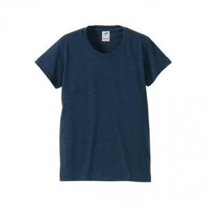 4.4オンストライブレンドTシャツ 1090-01