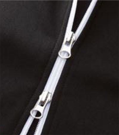 1995-01ダブルスライダー