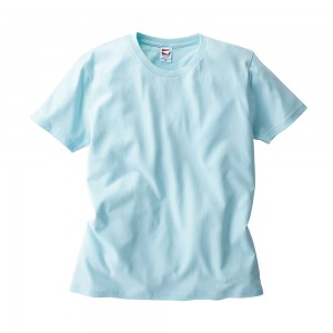 5.6オンス ヘビーウェイトTシャツ GAT-500