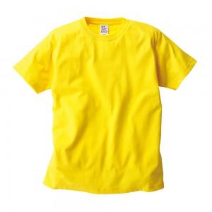 6.2オンス オープンエンドマックスウェイトTシャツ OE1116