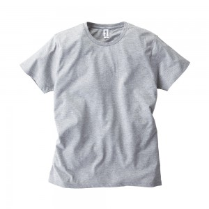 4.3オンス スリムフィットTシャツ SFT-106