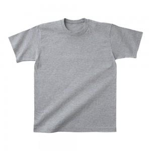 4.1オンス日本製Tシャツ 00076-JT