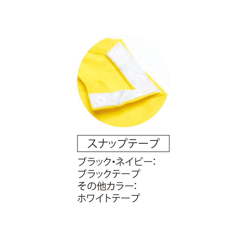 00103-cbt_02